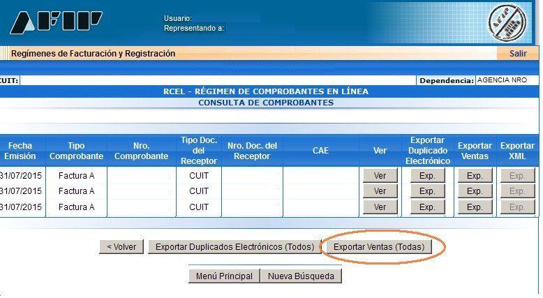 Como_importar_archivos_de_comprobantes_en_linea_di