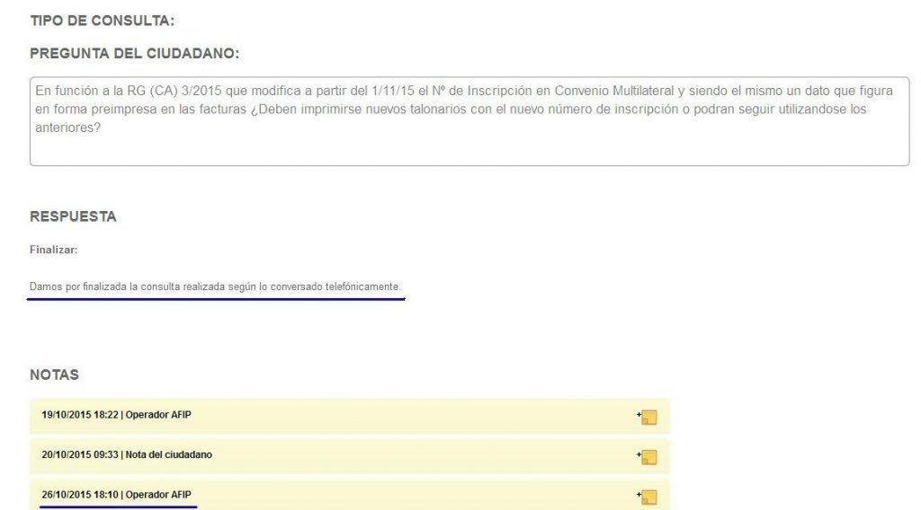 Respuesta_AFIP_cambio_de_punto_de_venta_convenio_m