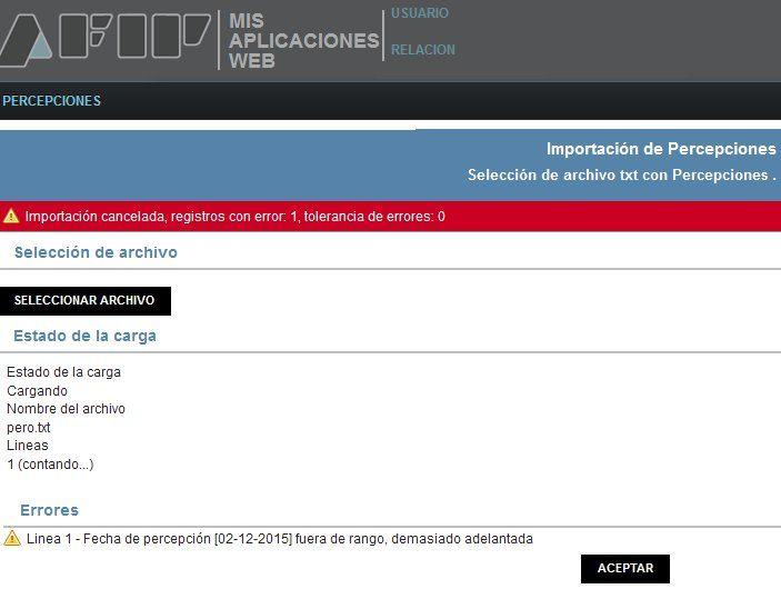 Linea_1_-_Fecha_de_percepcion_fuera_de_rango_demas