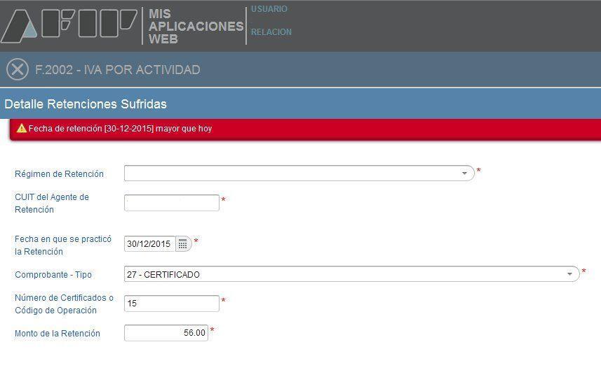 Mis_aplicaciones_Web_error_fecha_mayor_a_hoy_en_ca