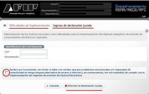 Como_informar_dificultades_de_implementacion_factu