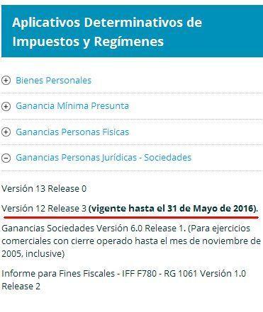 Ganancias_version_vigente_hasta_31_de_mayo_2016