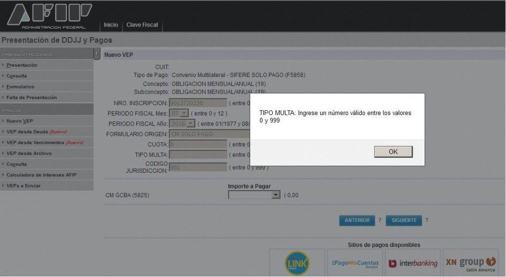 No_se_puede_importar_mas_el_archivo_para_VEP_SIFER