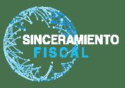 sinceramiento-fiscal-blanqueo-ley-27260