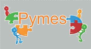 beneficios-pymes-ley-27264