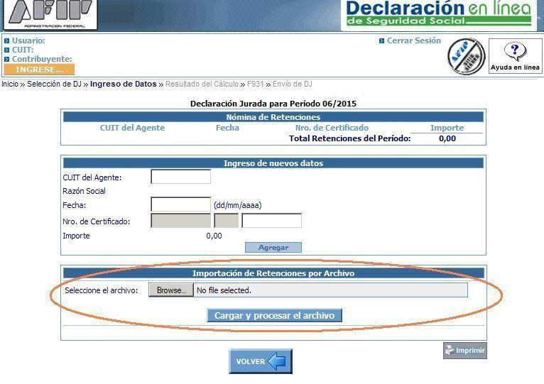 Importar_retenciones_del_SUSS_a_Declaracion_en_Lin