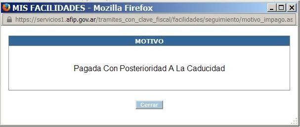 Cuota_pagada_con_posterioridad_a_la_caducidad