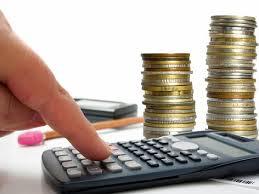 sueldo anual complementario SAC