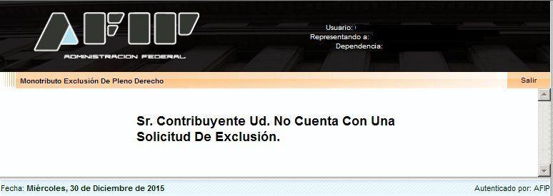 Usted_no_cuenta_con_solicitud_de_Exclusion