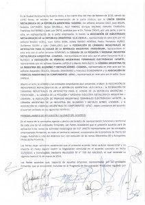 UOM Acuerdo 4-2-16 1