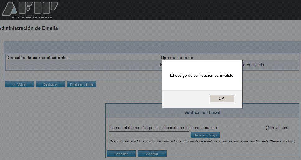 codigo_verificacion_invalido