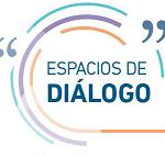 ESPACIO DE DIÁLOGO AFIP – ENTIDADES PROFESIONALES