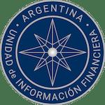UIF PROCEDIMIENTO DE SUPERVISIÓN BASADO EN RIESGOS Y NUEVOS REGLAMENTOS DE COLABORACIÓN. RESOLUCIÓN 154 Y 155 / 2018
