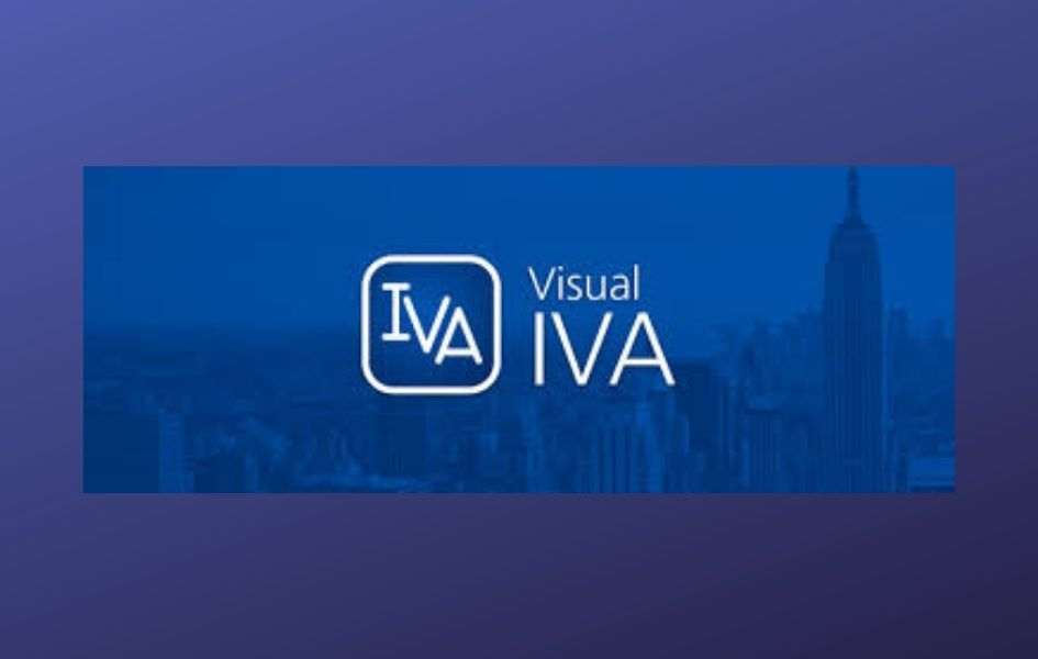 sistema liquidar IVA
