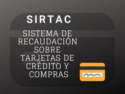SIRTAC
